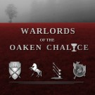 warlords_share_600