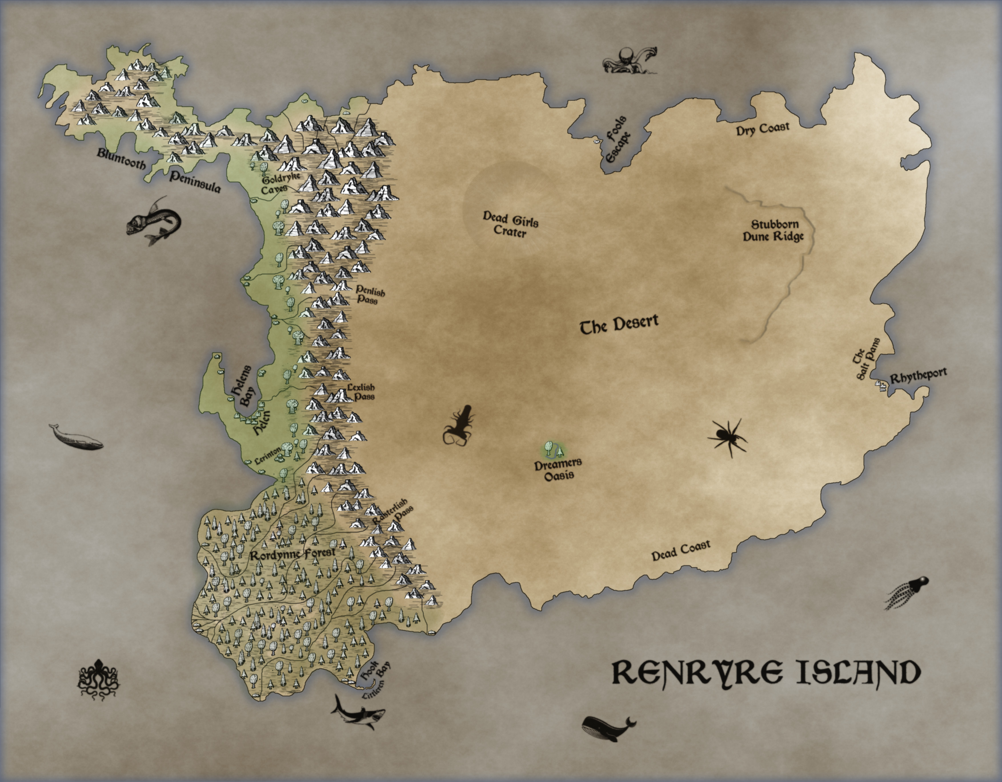 renryre_island_09_3508