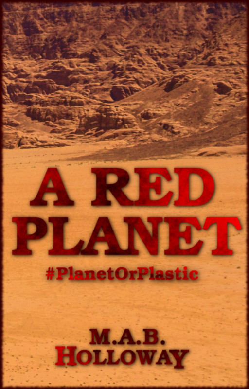 aredplanet_cover_2_800