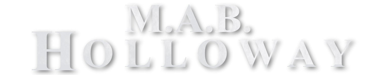 M.A.B. Holloway